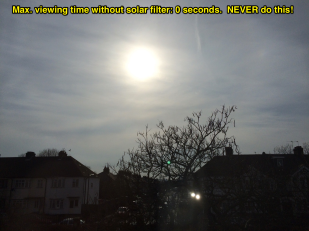 Viewing_Sun_without_filter